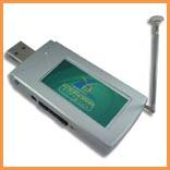 UC200-B CDMA1X