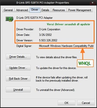 link-driver-version-2.jpg